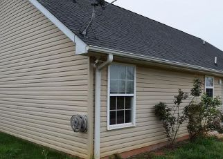 Casa en ejecución hipotecaria in Habersham Condado, GA ID: F4137223