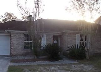 Foreclosure Home in Savannah, GA, 31419,  CLEARWATER LN ID: F4137226