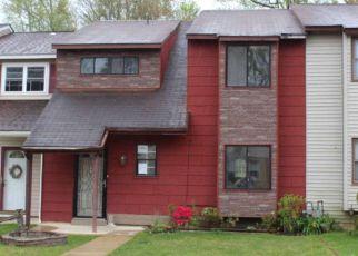 Casa en ejecución hipotecaria in Sicklerville, NJ, 08081,  DESMOND RUN ID: F4137237