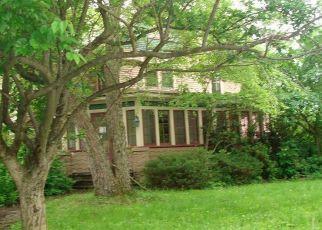 Casa en ejecución hipotecaria in Geauga Condado, OH ID: F4137257