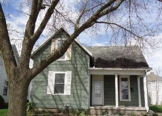 Casa en ejecución hipotecaria in Auglaize Condado, OH ID: F4137285