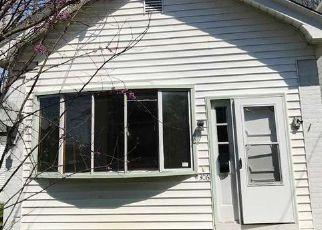 Casa en ejecución hipotecaria in Latonia, KY, 41015,  MICHIGAN AVE ID: F4137291