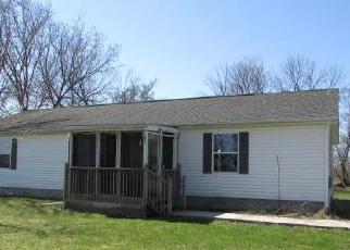 Casa en ejecución hipotecaria in Arenac Condado, MI ID: F4137296