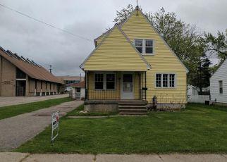 Casa en ejecución hipotecaria in Grand Rapids, MI, 49548,  LEROY ST SW ID: F4137316