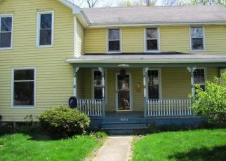 Foreclosure Home in Howell, MI, 48843,  FLEMING ST ID: F4137326