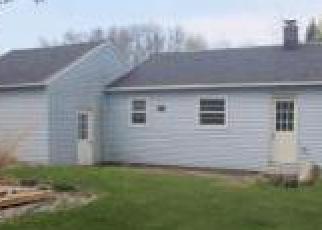 Casa en ejecución hipotecaria in Muskegon, MI, 49444,  TAYLOR ST ID: F4137341