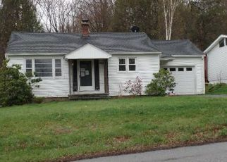 Casa en ejecución hipotecaria in Torrington, CT, 06790,  ROOSEVELT AVE ID: F4137348