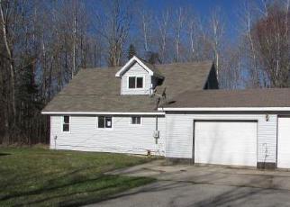 Casa en ejecución hipotecaria in Ogemaw Condado, MI ID: F4137349