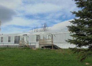 Casa en ejecución hipotecaria in Ogemaw Condado, MI ID: F4137351