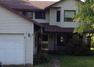Casa en ejecución hipotecaria in Grand Isle Condado, VT ID: F4137375