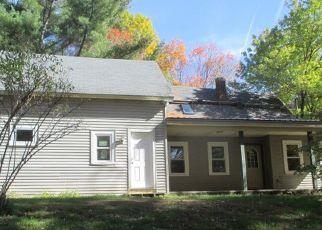 Casa en ejecución hipotecaria in Keene, NH, 03431,  GEORGE ST ID: F4137376