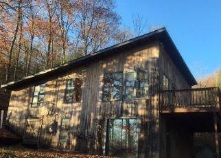 Casa en ejecución hipotecaria in Swanzey, NH, 03446,  MONADNOCK HWY ID: F4137378