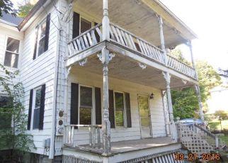 Casa en ejecución hipotecaria in Washington Condado, VT ID: F4137379