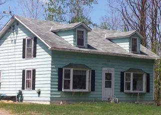 Casa en ejecución hipotecaria in Addison Condado, VT ID: F4137380