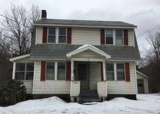 Casa en ejecución hipotecaria in Windham Condado, VT ID: F4137382