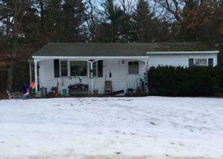 Casa en ejecución hipotecaria in Hudson, NH, 03051,  WATTS CIR ID: F4137385