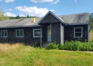 Casa en ejecución hipotecaria in Essex Condado, VT ID: F4137395