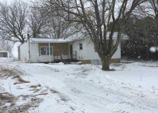 Casa en ejecución hipotecaria in Swanton, VT, 05488,  LAKEWOOD DR ID: F4137401