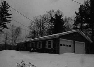 Casa en ejecución hipotecaria in Strafford Condado, NH ID: F4137404