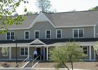 Casa en ejecución hipotecaria in Windsor Condado, VT ID: F4137406