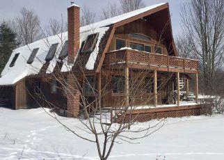 Casa en ejecución hipotecaria in Franklin Condado, VT ID: F4137415