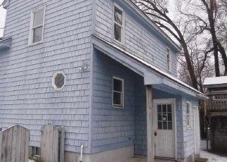 Casa en ejecución hipotecaria in Rutland Condado, VT ID: F4137417
