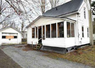 Casa en ejecución hipotecaria in Barre, VT, 05641,  WALKER AVE ID: F4137423