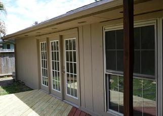 Casa en ejecución hipotecaria in Katy, TX, 77449,  SEDGEBOROUGH CIR ID: F4137473