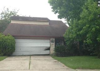 Casa en ejecución hipotecaria in Houston, TX, 77066,  BROWNFIELDS DR ID: F4137482