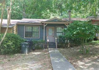 Casa en ejecución hipotecaria in Tallahassee, FL, 32301,  BOTANY PL ID: F4137511