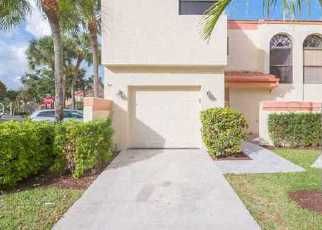 Casa en ejecución hipotecaria in Hollywood, FL, 33021,  TAFT ST ID: F4137557