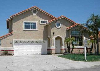 Casa en ejecución hipotecaria in Fontana, CA, 92336,  SAN JACINTO AVE ID: F4137583