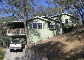 Casa en ejecución hipotecaria in Monterey Condado, CA ID: F4137584
