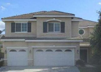Casa en ejecución hipotecaria in Corona, CA, 92880,  OAK TREE LN ID: F4137586