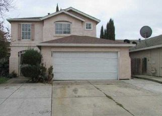 Foreclosure Home in Stockton, CA, 95206,  TILDEN PARK ST ID: F4137590