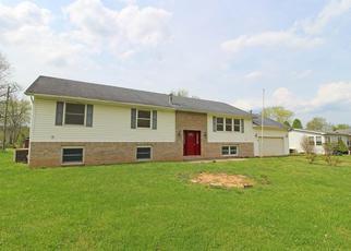Casa en ejecución hipotecaria in Putnam Condado, WV ID: F4137620