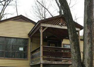 Casa en ejecución hipotecaria in Huntingdon Condado, PA ID: F4137633