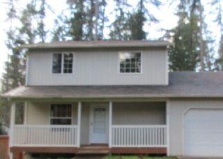 Casa en ejecución hipotecaria in Thurston Condado, WA ID: F4137656