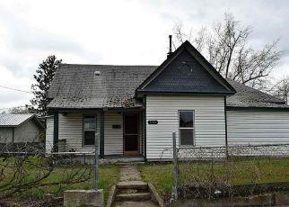 Casa en ejecución hipotecaria in Spokane, WA, 99217,  E WABASH AVE ID: F4137658
