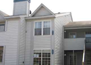 Foreclosure Home in Virginia Beach, VA, 23462,  WATERS DR ID: F4137670