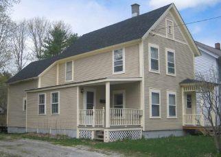 Casa en ejecución hipotecaria in Rutland, VT, 05701,  PEARL ST ID: F4137675
