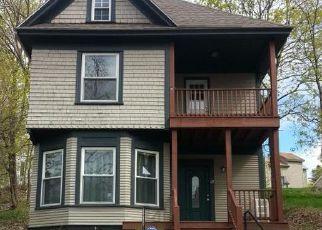 Casa en ejecución hipotecaria in Berkshire Condado, MA ID: F4137677