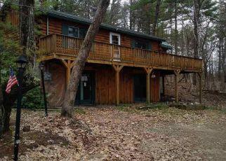 Casa en ejecución hipotecaria in Carroll Condado, NH ID: F4137684