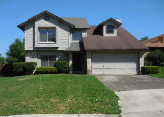 Casa en ejecución hipotecaria in San Antonio, TX, 78244,  CINNABAR TRL ID: F4137705