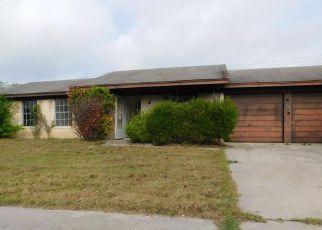 Casa en ejecución hipotecaria in Copperas Cove, TX, 76522,  BOLAND ST ID: F4137707