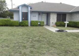 Casa en ejecución hipotecaria in Killeen, TX, 76549,  WESTRIM DR ID: F4137710