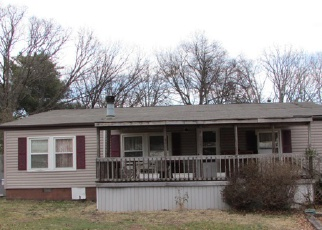 Foreclosure Home in Maryville, TN, 37804,  S EVERETT HIGH RD ID: F4137719