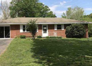 Casa en ejecución hipotecaria in Cleveland, TN, 37323,  BROOMFIELD RD SE ID: F4137725