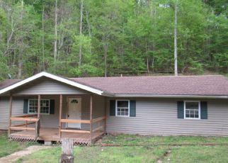 Casa en ejecución hipotecaria in Hawkins Condado, TN ID: F4137731