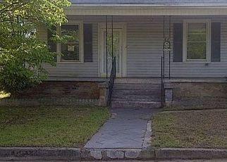 Casa en ejecución hipotecaria in Gastonia, NC, 28054,  LOVE ST ID: F4137748